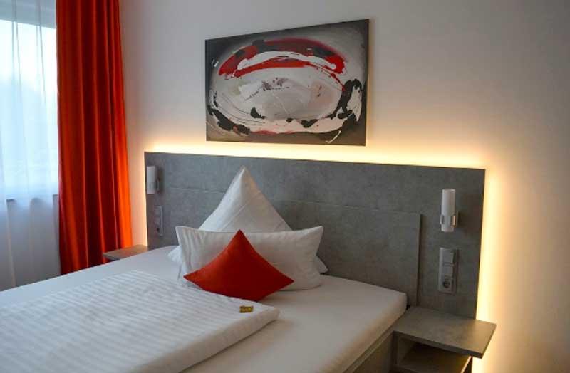 Έρευνα: 1.155 ξενοδοχεία πωλούνται στην Ελλάδα.  – 14 ξενοδοχεία στην Καβάλα – Λίστα περιοχών