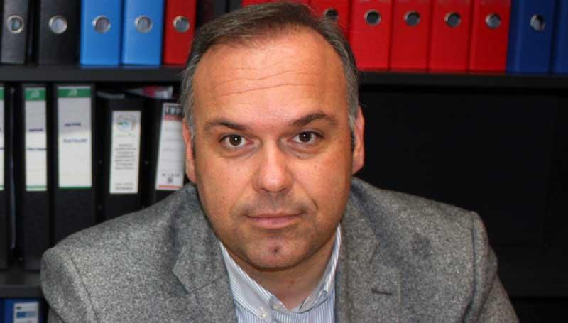 4 εκπρόσωποι του Ν. Καβάλας στη νέα διοίκηση της ΠΕΔ ΑΜΘ -Εξελέγη ο Γ. Μούτλιας, όχι οι Θ. Παπαδόπουλος- Μ. Δράκος
