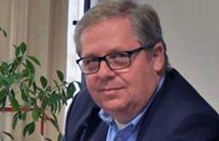 Συνεχίζει την κριτική στην Εγνατία Οδό ο Θόδωρος Μαρκόπουλος