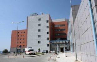 Οι γιατροί του Νοσοκομείου αντίθετοι στις προτάσεις του Πανελλήνιου Ιατρικού Συλλόγου