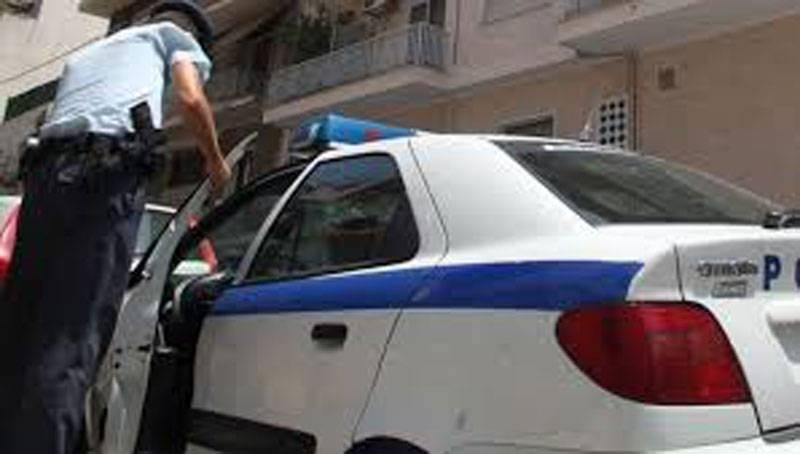 Δήμος Νέστου : Συνελήφθη 45χρονος για παράνομο υπαίθριο εμπόριο