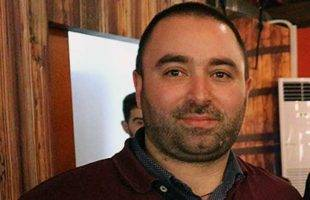 Ευχάριστη έκπληξη των εκλογών στον Εμπορικό Σύλλογο ο Γιάννης Σαρρής