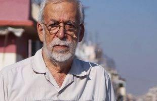 «Ασυγχώρητοι». Παρέμβαση του Αργύρη Μπακιρτζή για την απόρριψη του προγράμματος για την Παναγία