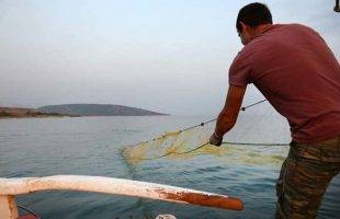 H Ζωή ενός Ψαρά… ταξίδι στην θαλασσινή αύρα και στην ιχθυόσκαλα της Καβάλας