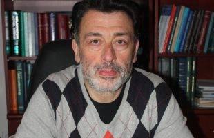 Ο Περικλής Αμπεριάδης γράφει για τον Μανωλιό στην Ελλάδα