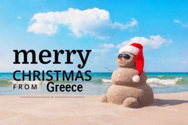Πανευρωπαϊκή ανοιξιάτικη… επέλαση έως τα Χριστούγεννα