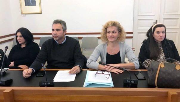 Συνεδρίασε η νέα Τουριστική Επιτροπή του Δήμου Καβάλας