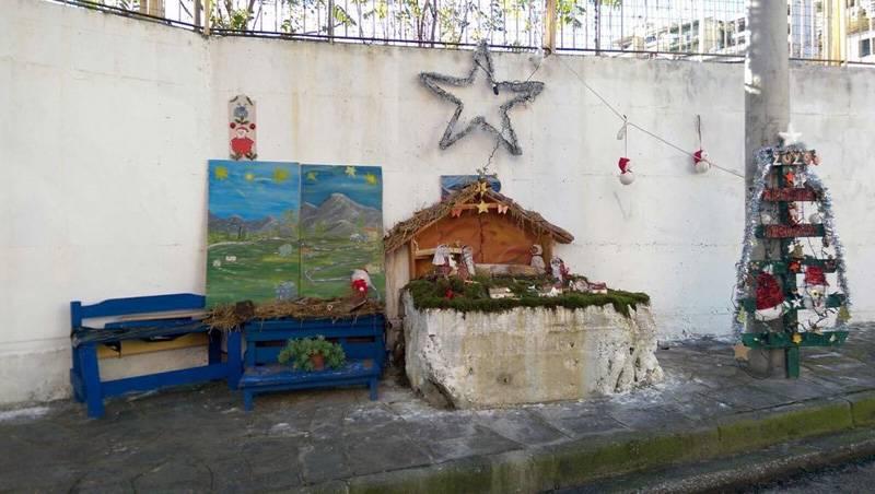 Περιοχή Σφαγείων: Οι πολίτες πρόλαβαν το Δήμο Καβάλας
