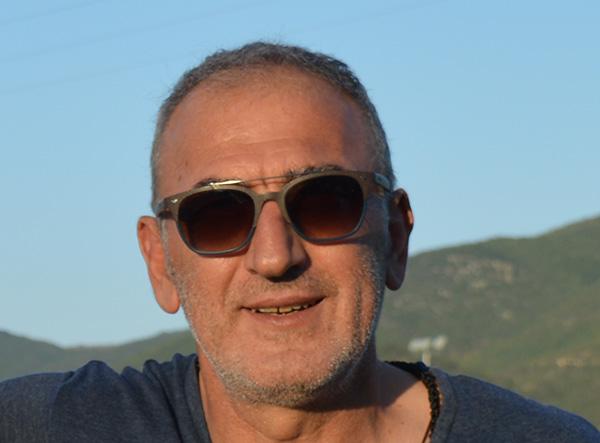 Αχιλλέας Καρασαββίδης : «Νιώθω περήφανος για τα παιδιά της ομάδας νέων του ΑΟΚ»