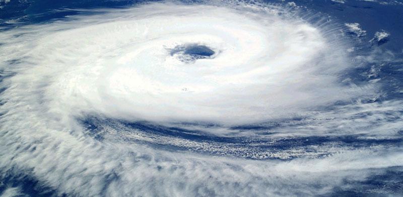 Ένας νέος αντικυκλώνας προκαλεί καυγάδες στην Ελλάδα