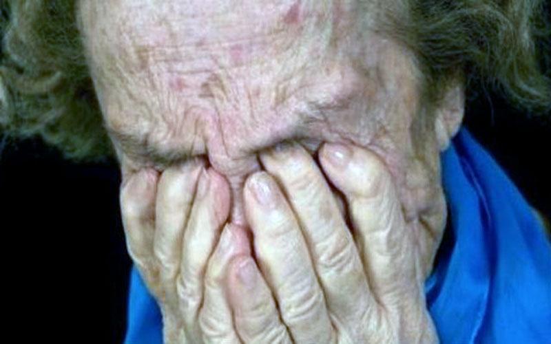 Τηλεφωνικές απάτες στην Καβάλα: Ξεγέλασαν κι άλλη γυναίκα σήμερα το πρωί!