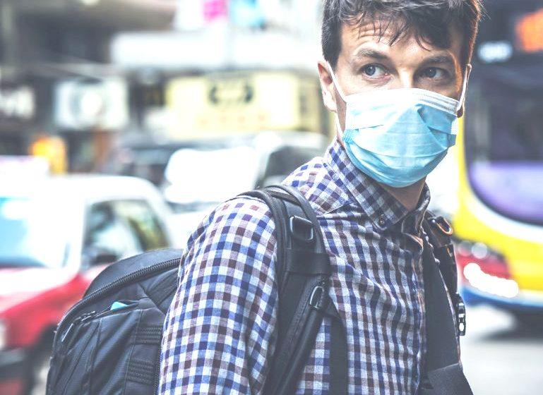 Άνθρωποι, ιοί και …κοριοί ταξιδεύουν