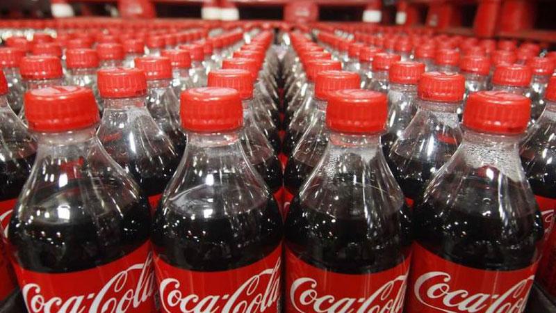 Coca Cola Τρία Έψιλον: Προσλήψεις 100 εποχικών εργαζομένων σε 22 περιοχές μεταξύ αυτών και της Καβάλας