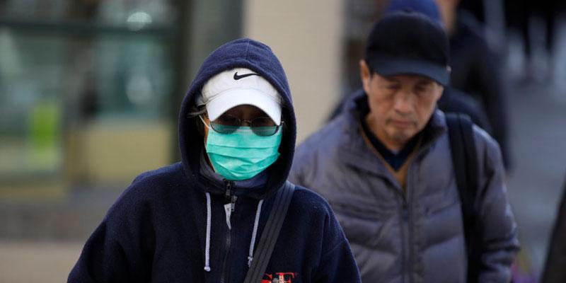 Τελειώνουν οι προστατευτικές μάσκες στα Φαρμακεία της Καβάλας – Πανικός χωρίς λόγο !