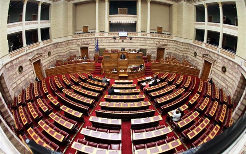 Το ΚΙΝΑΛ θα επαναφέρει στη Βουλή το θέμα της ΒΦΛ