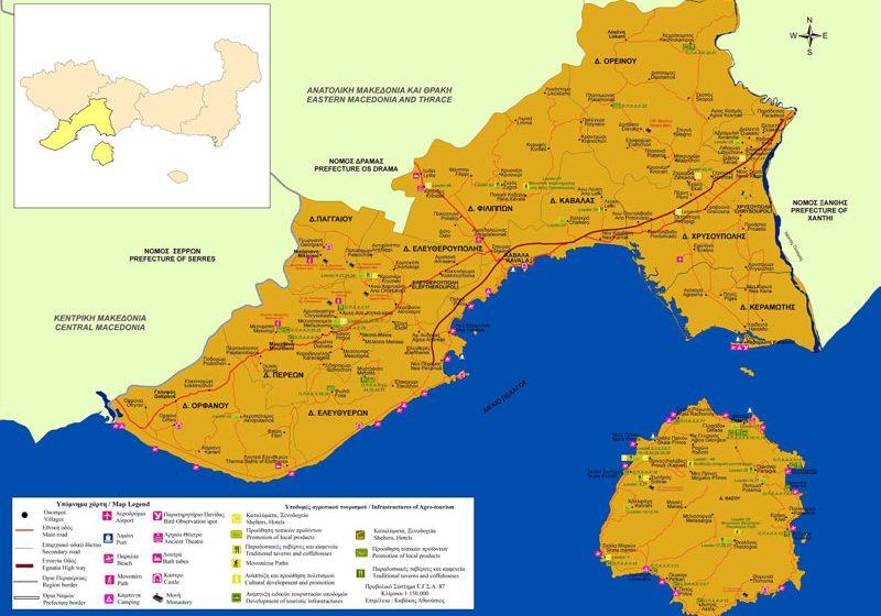 Προς το παρόν καμία αλλαγή στο αυξημένο τουριστικό ρεύμα από τη Ρουμανία