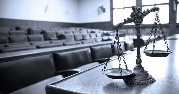 Την αποζημίωση των 800€ ζητούν οι Δικηγορικοί Σύλλογοι της ΑΜΘ