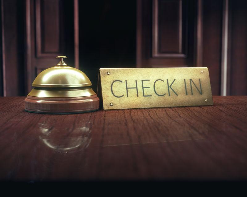 Ένα ξενοδοχείο έκλεισε στην Καβάλα κι ένα ακόμη το σκέπτεται…