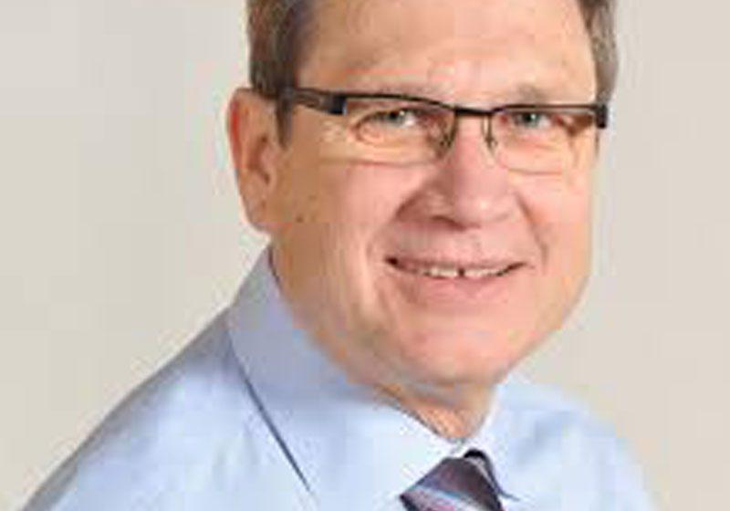 «Η πολύ ενημέρωση για τον κορωνοϊό προκαλεί ψυχολογικά προβλήματα» ο Μιχάλης Σωτηρίου υπενθυμίζει οδηγία του Παγκόσμιου Οργανισμού Υγείας