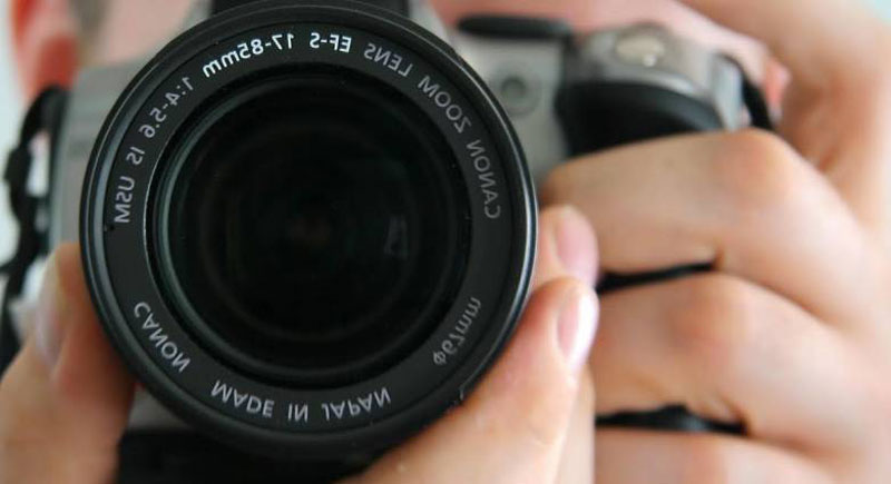 """«Διαγωνισμός φωτογραφίας """"Φωτογραφίζω από το σπίτι μου ότι αγαπώ, για να θυμάμαι πάντα ότι με έκανε πιο δυνατό …..""""»"""