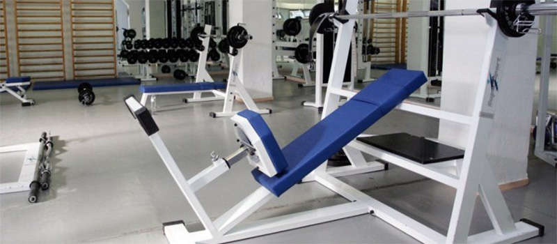 Δείτε αναλυτικά τις ανακοινώσεις – οδηγίες του ΕΟΔΥ για την επαναλειτουργία των γυμναστηρίων