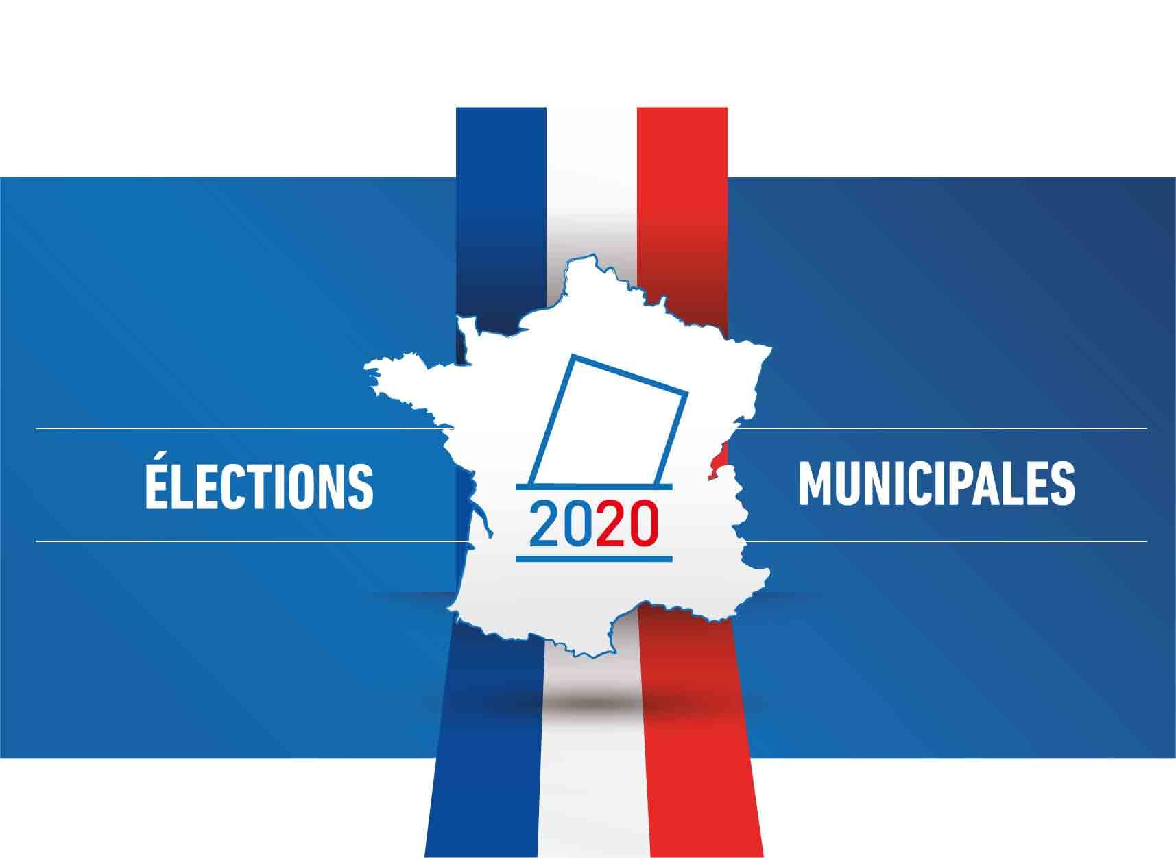 Μετά τις Γαλλικές δημοτικές εκλογές, τι;