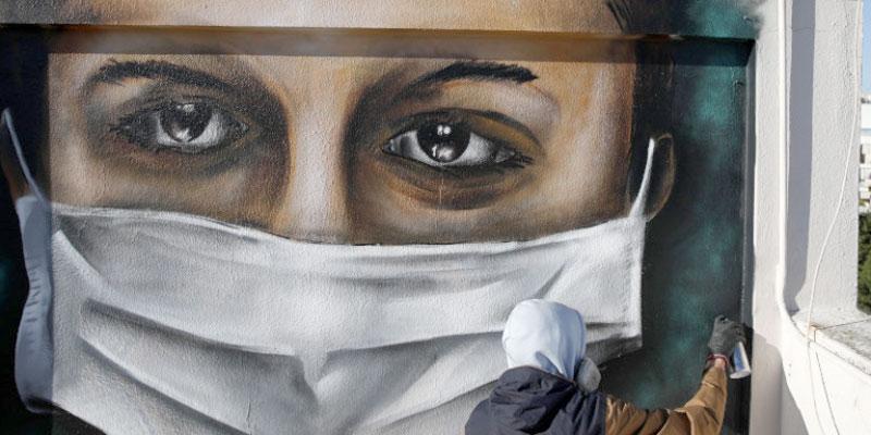 Αυτόφωρο για όσους δεν φορούν μάσκα – Παρέμβαση εισαγγελέα