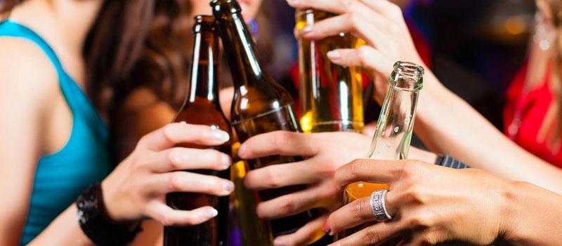 Τα νέα μέτρα : Ακυρώθηκε η ΔΕΘ – Διασκέδαση ως τα μεσάνυχτα και στην Καβάλα