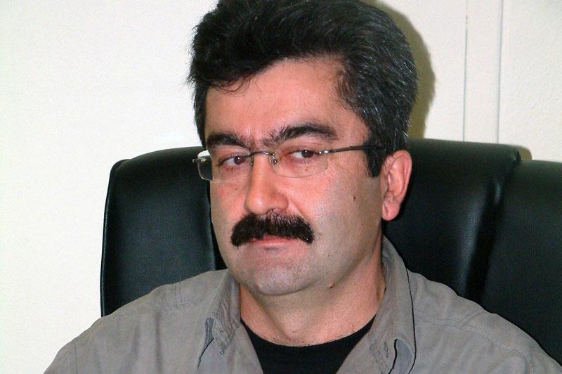 Ο Κυριάκος Κελίδης αποχωρεί από πρόεδρος της σχολικής επιτροπής Πρωτοβάθμιας Εκπαίδευσης Δήμου Καβάλας