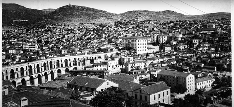 Η Καβάλα το 1941-1944 (Video-αφιέρωμα)