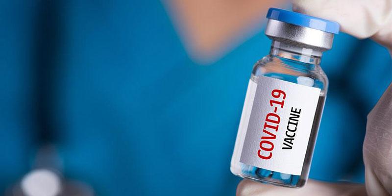 Εκτροχιάστηκε το εμβόλιο της Οξφόρδης ….