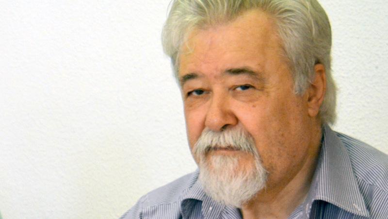 Αθλιότητα & Αίσχος: Γράφει ο Δήμος Ζαχαριάδης