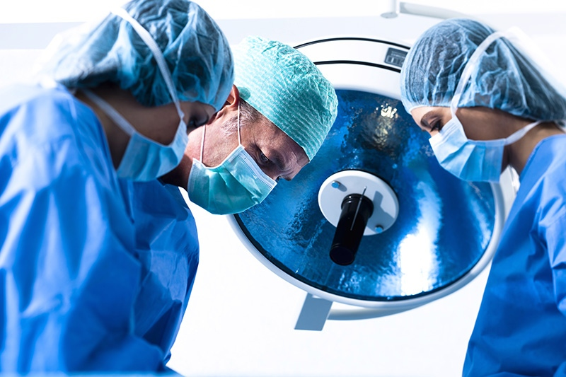 HIPEC: Ισχυρό εργαλείο κατά του καρκίνου στο πιστοποιημένο κέντρο της κλινικής «Κυανούς Σταυρός»