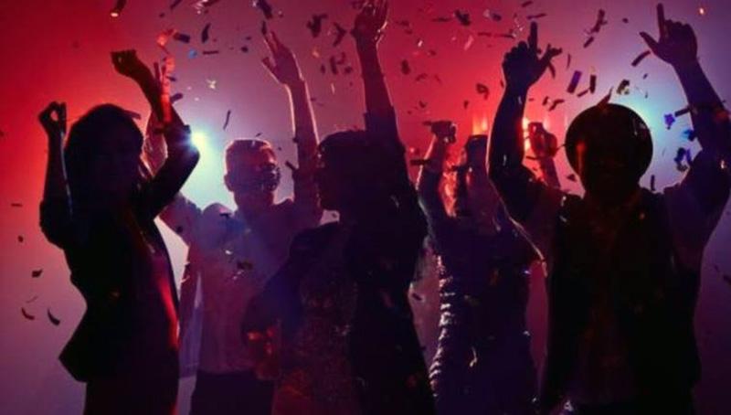 «Βόμβα» κορωνοϊού από πάρτι στο Δήμο Νέστου!