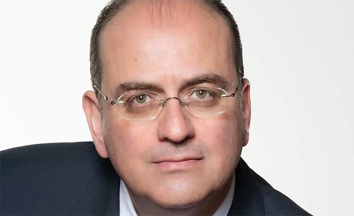 Μακάριος Λαζαρίδης:  «Ο Μητσοτάκης πέτυχε και μετέτρεψε τα ελληνοτουρκικά  σε ευρωτουρκικά»