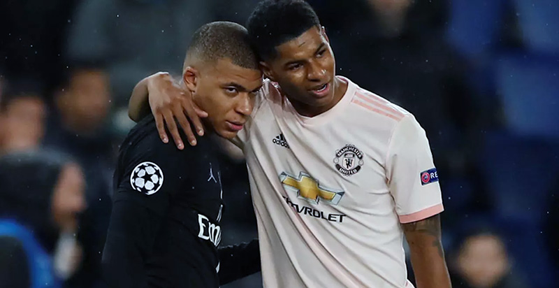 Στοίχημα: Με Παρί και Ντόρτμουντ στο Champions League!
