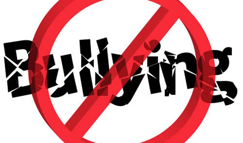 Ο κορωνοϊός μας κάνει Bullying !!!