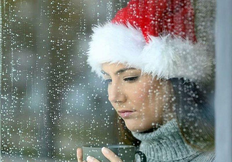 Χωρίς ψυχολογία τα φετινά Χριστούγεννα …