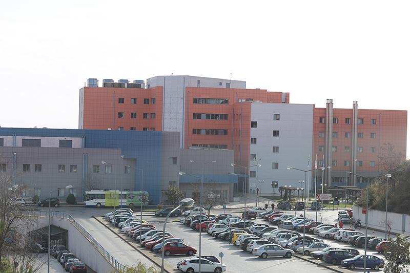 Αναβολή μιας εβδομάδας στην επαναλειτουργία κλινικών του 3ου ορόφου