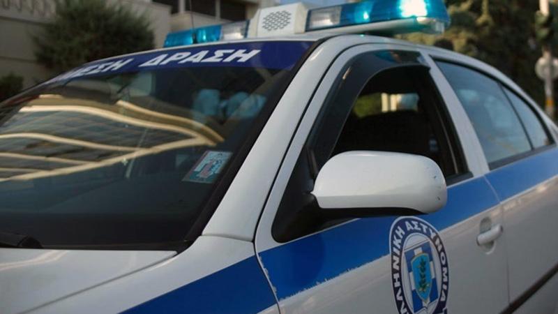 Συνελήφθη ο προμηθευτής συμμορίας που διακινούσε κοκαΐνη στην Καβάλα και τη Θάσο