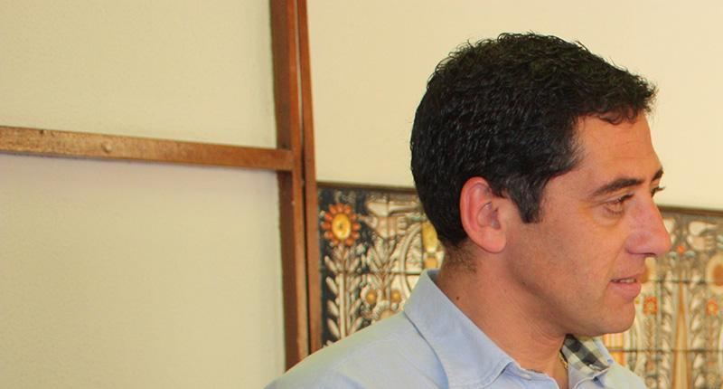 Έλλειψη και σε Αιγύπτιους αλιεργάτες- Δηλώσεις του εκπροσώπου των Γρι Γρι κ. Γιάννη Μανιού