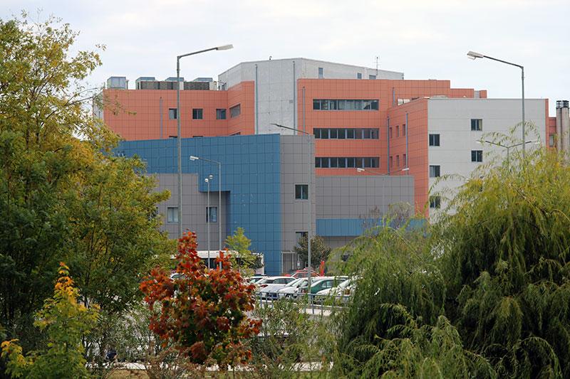 Αύξηση ασθενών – αποτελέσματα των τεστ αντισωμάτων