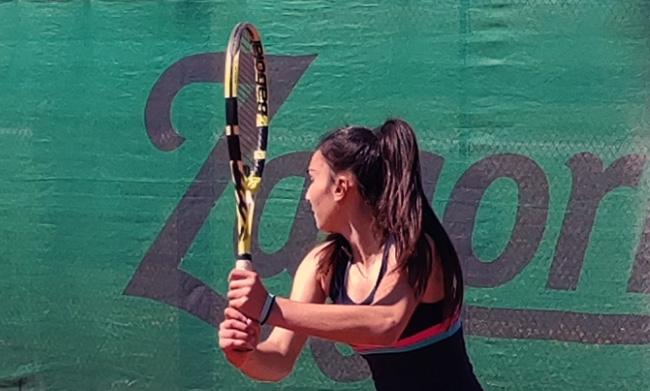 Το Καβαλιώτικο τένις στα σαλόνια της Ευρώπης (φωτογραφίες)