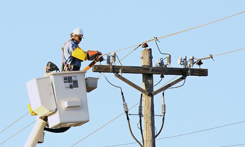 ΔΕΔΔΗΕ: Διακοπές ρεύματος την Πέμπτη σε περιοχές της Θάσου