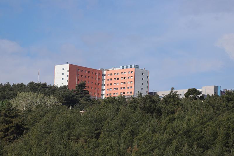 Με αντισώματα 3 εργαζόμενοι του Νοσοκομείου- Έναρξη διαδικασίας για την πρόσληψη γιατρών