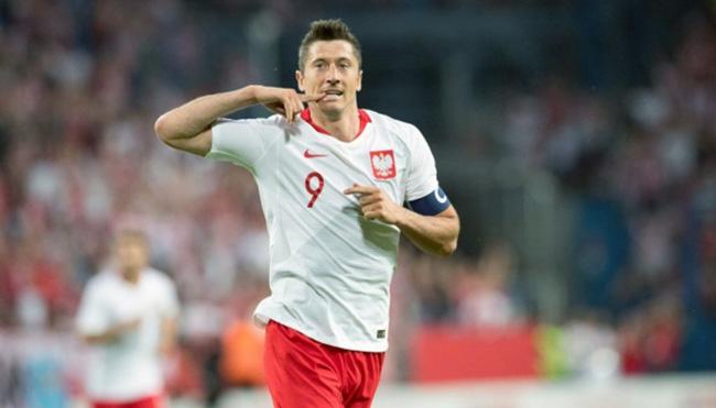Στοίχημα: Προβάδισμα η Πολωνία, αξίζει το ρίσκο η Τσεχία – 3αδα σοκ στο 7.88!