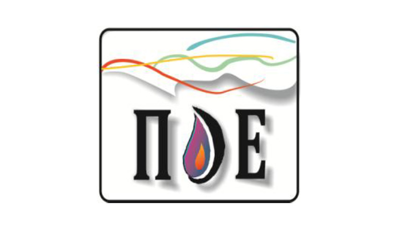 Η Πανελλήνια Ομοσπονδία Ενέργειας για τα γεγονότα στα Πετρέλαια