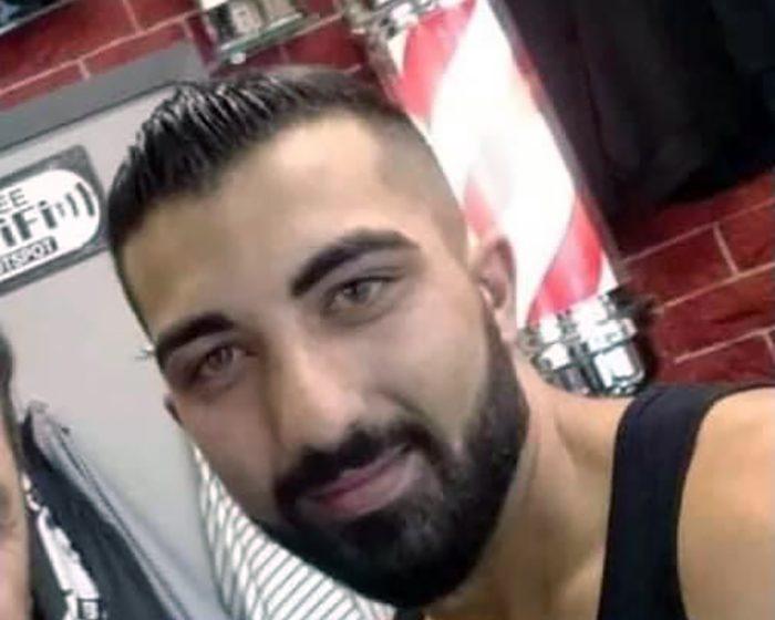 Δε βρέθηκε ο 26χρονος κάτοικος Κρηνίδων