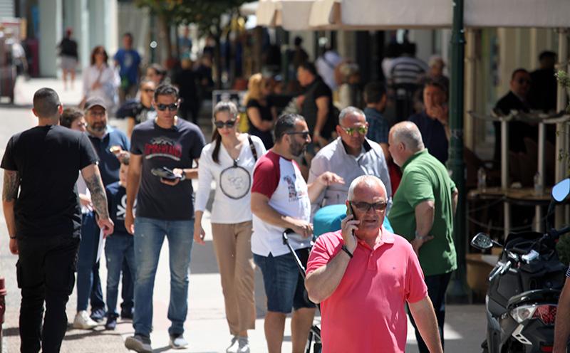 Εμπορικός Σύλλογος Καβάλας: Αυτό είναι το νέο θερινό ωράριο στα καταστήματα