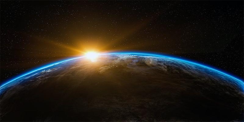 Αστροβιολογία: Μήπως η Γη και ο Άρης ανταλλάζουν μικρόβια;